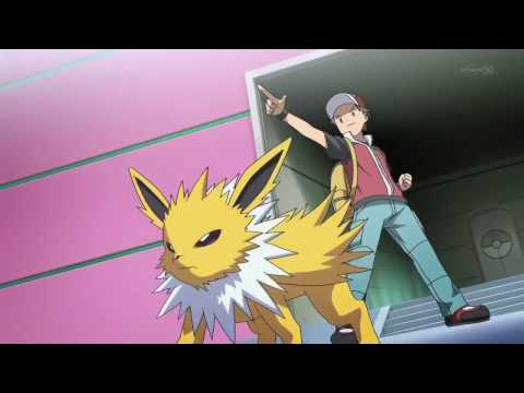 Video it's different - Pokemon Ü (feat. Broderick Jones) [Pokemon Origins AMV] download in MP3, 3GP, MP4, WEBM, AVI, FLV January 2017