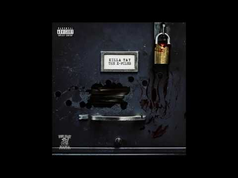BIG BANK - TAY CAPONE FEAT. JAY TUNES