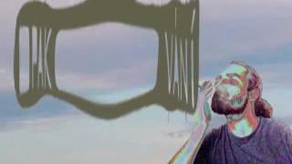 Video Cleaner Production - Opakování (2004) (Official Music video)