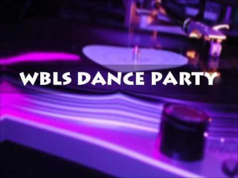 Video 1987 WBLS Dance Party Mix by Merlin Bobb download in MP3, 3GP, MP4, WEBM, AVI, FLV January 2017