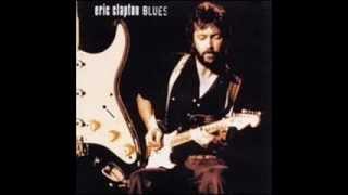 Stormy Monday (Live) - Eric Clapton