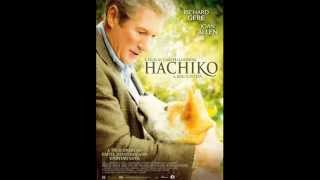 Nonton Hachi  A Dog S Tale  2009  01  Japan Film Subtitle Indonesia Streaming Movie Download