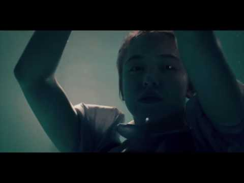 The Handmaid's Tale 2x12 - Eden & Isaac's punishment for infidelity