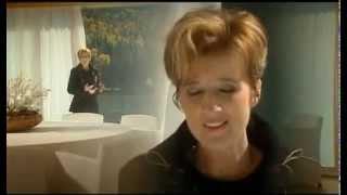 Monika Martin - Erste Liebe