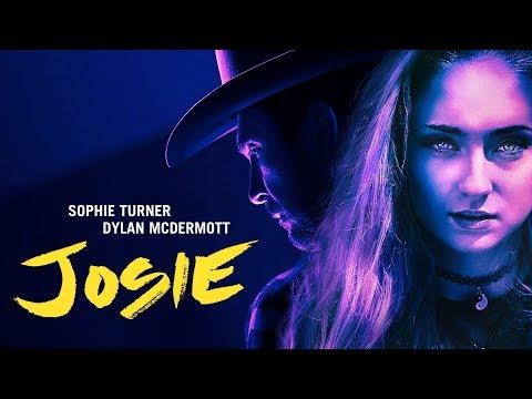 Josie - Official Trailer