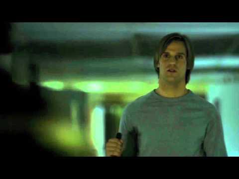 Wrong Turn 4 - Trailer (Deutsch) HD