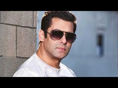 Salman Khan's Bajrangi Bhaijaan Song Stranded Due