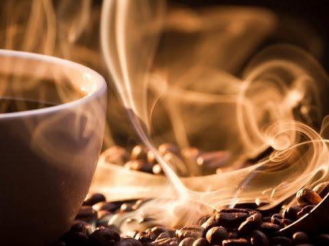 Кофе без кофеина - польза и вред