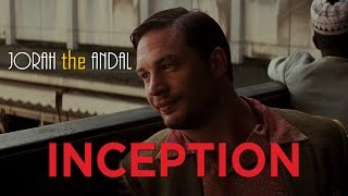 Suite (arranged by myself) of the different versions of Mombasa, from the 2010 film Inception, from the Original Soundtrack and the Complete Recording Sessions. Composed by Hans Zimmer. Part of #HansZimmerMondays, a prelude to my Hans Zimmer Tribute Medley.Tracklist:0:00 Thief & a Forger1:35 Mombassa Chase1:47 Mombasa2:14 Mombassa Chase2:55 Into the Van5:51 Mombassa Chase