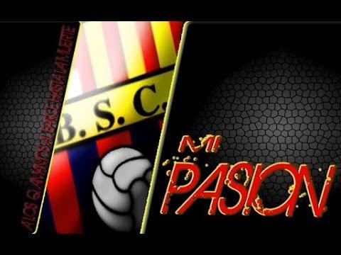 Los 50+1 mejores goles en la historia de Barcelona Sporting Club