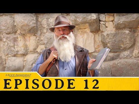 Daniel's Prophecy | The Chronological Gospels