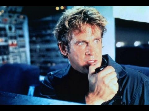 Michael Dudikoff: Executive Command - In Einsamer Mission (4/4)