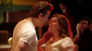 Nonton Dirty Dancing 2017   Time Of My Life Film Subtitle Indonesia Streaming Movie Download