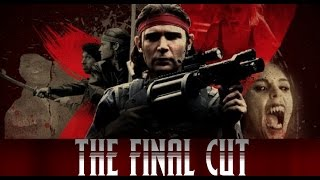 Nonton The Final Cut  Episode 16 Lost Boys The Thirst  2010  Film Subtitle Indonesia Streaming Movie Download
