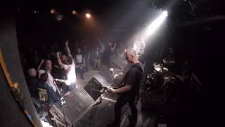 Video BETTER WAY  Linz Stwst Stadtwerkstatt 9.12.2016