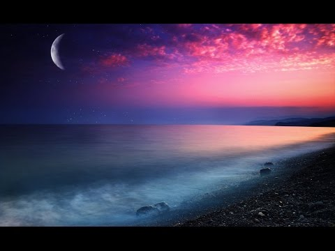 8 Hour Delta Waves Sleep Music: Dream Music, Music Sleep Relax, Calming Music, Deep Sleep ☯454