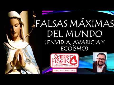 Frases de amistad - FALSAS MAXIMAS DEL MUNDO