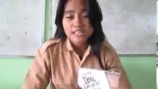 Nonton Analisis Novel  Tentang Ibu Sahabat Dan Aku Dan Karya Sean Hasyim  Eti Suslianti  X Ipa 1 Film Subtitle Indonesia Streaming Movie Download
