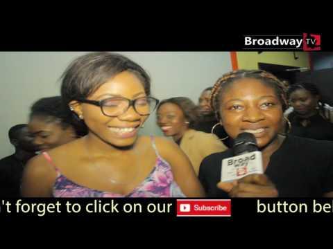 Watch How People Rate Omoni Oboli's Okafor's Law Movie   Do You Agree?