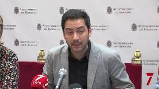 XXIII Campeonato de Andalucía de Atletismo para personas con discapacidad intelectual