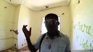 Suite à l'insurrection de Novembre 2014, un grand nombre de maisons de hauts fonctionnaires du Burkina Faso ont été pilliées. Ici, nous nous arrêtons sur celle ...