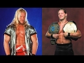 Wrestling Origins Chris Jericho waptubes