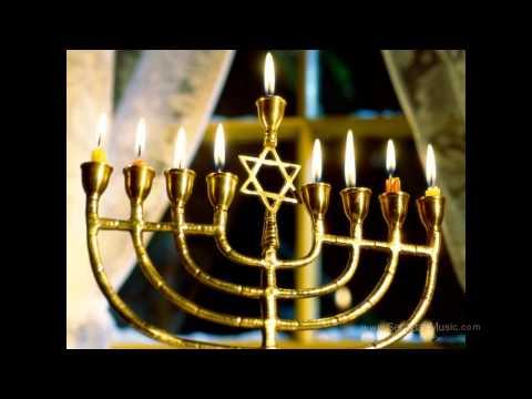 Dave Koz Memories Of A Winter's Night A Song For Hanukkah