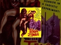 Movie - Teenage Zombies (Jerry Warren, 1959)