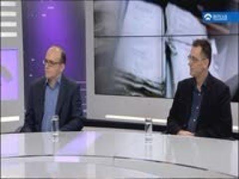 """Συνάντηση  :  """"Αθήνα Ελεύθερη""""     (21/10/2018)"""