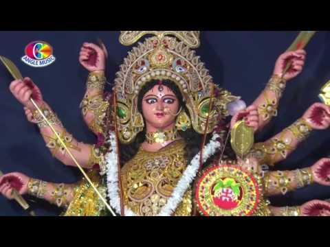 Kal Jab  Mai Hoi Bidai # Renu Chaudhary # Naumi Ke Mela