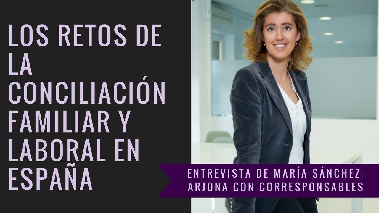 17/07/2017.Fundación máshumano en Corresponsables: