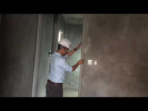 Báo giá xây nhà trọn gói Uy tín số 1 tại Hà Nội-Kiến Trúc & Xây dựng Trường Sinh