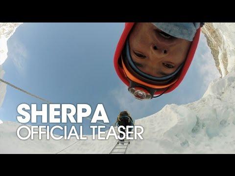 SHERPA [2015] - Teaser