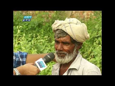 কৃষকদের সিয়াম সাধনা || তাহাদের রামাদান-১৯ || ETV