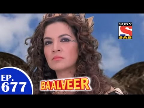 Video Baal Veer - बालवीर - Episode 677 - 25th March 2015 download in MP3, 3GP, MP4, WEBM, AVI, FLV January 2017