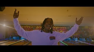 Wiz Khalifa  Rolling Papers 2 Official Music Video