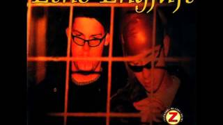 Etno Engjujt - Kolc Dhe Ghetto (audio Version)
