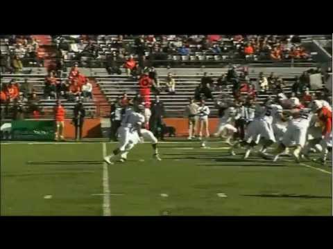 Dri Archer :: Junior Year Highlights video.