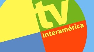 Tv_Interamérica_#01