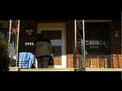"THISIS50.COM BLACK CEASE IN CRIMEWAVE ""PHILLY"" SHORT FILM"