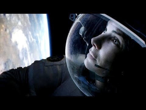 Video What Happened to Kalpana Chawla in Space? *The Space Girl* download in MP3, 3GP, MP4, WEBM, AVI, FLV January 2017