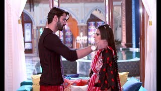 Did Barun Sobti say that Shivani Tomar was damn sweet and promising? And now he is set to tie the knot with her, in Iss Pyaar Ko Kya Naam Doon 3.LIKE and SHARE this video with your friends if you like it :)SUBSCRIBE To SpotboyE : Click Here ►https://goo.gl/Nf7gKiCheck out our cool website for a lot more updates: http://www.spotboye.comFollow us on Twitter at https://twitter.com/SpotboyeLike us on Facebook at https://www.facebook.com/Spotboye