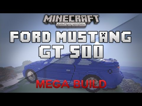ford mustang the legend lives xbox cheats