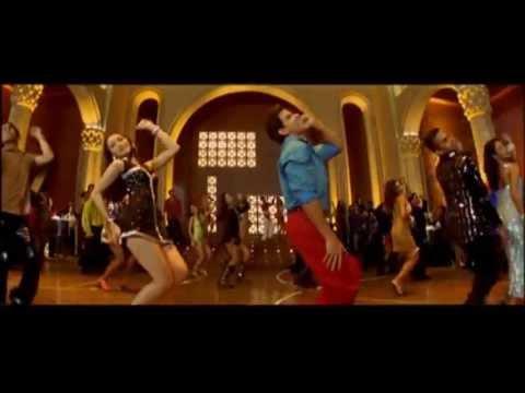 It's MAGIC - Koi Mil Gaya ( feat. Hrithik Roshan)   video song in full HD