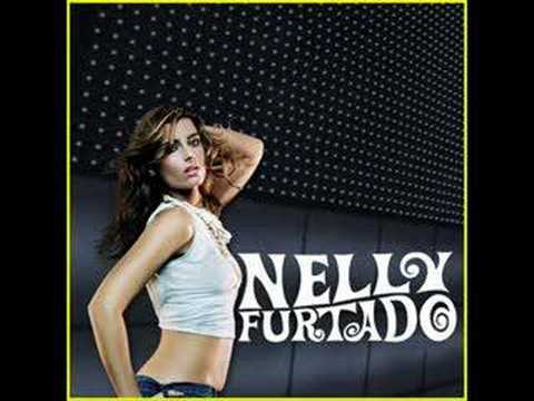 Nelly Furtado - No Hay Igual lyrics