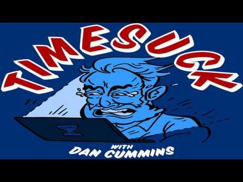 Timesuck with Dan Cummins -   BONUS 3   Hitler's Third Reich How Did It Happen