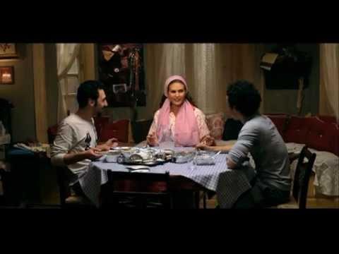 """رمضان 2012 - إعلان مسلسل """"شربات لوز"""""""
