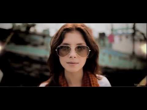 Image of Jakarta, Shot  - Leica Cameras Promo Video