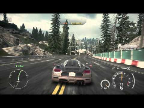 need for speed rivals xbox one code