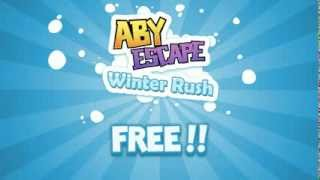 Aby Escape YouTube video